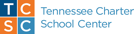 Tennessee Charter School Center
